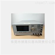信号源 SMIQ03频率300KHz-3.3GHz