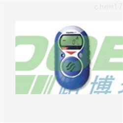 ps1英国GMI氧气检测仪