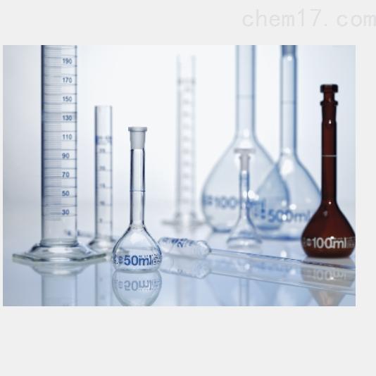 玻璃容量瓶