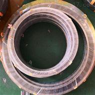 基本型金属缠绕垫片厂家现货