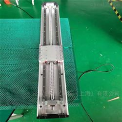 RSB175宁夏丝杆半封闭模组