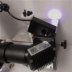 CEM-500海水淡化实验_光热实验_太阳能光热转化光源