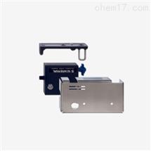 EX-AZM300B-ST-1P2P-A-CR德国SCHMERSAL电磁安全锁