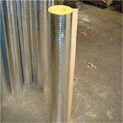 防潮玻璃棉管壳,建筑建材价格合理