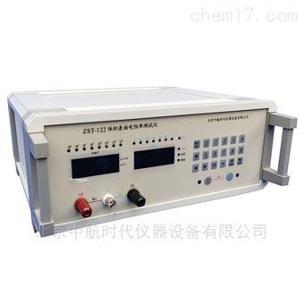 塑料表面電阻率測試儀