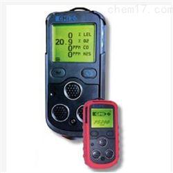 PS200英国GMI泵吸式多气体检测仪