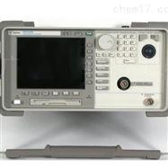 86143B光谱分析仪安捷伦Agilent维修厂家