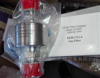 美国TEM过滤器可供选型技术支持