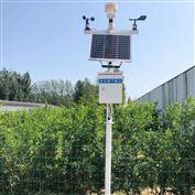 RS-QXZN-M1自动雨量气象站雨量监测