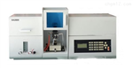 AA2630原子吸收分光光度计光谱仪