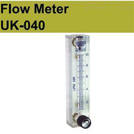 UK-040豪斯派克Honsberg流量计流量开关流量显示器