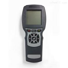 便携式溶解氧检测仪