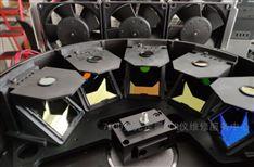 ABI7500PCR儀濾光片,FAM鏡片