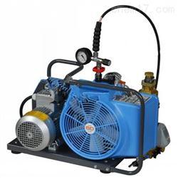 JunioriijuniorII宝华原装德国便携式空压机充气泵