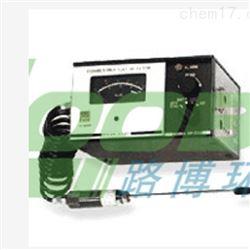 GP-226日本理研煤气、VCM气体及可燃性气体检测仪