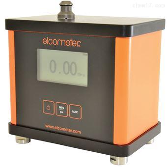 Elcometer AVU附着力测试仪