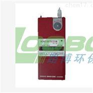 日本理研试纸式光电光度法甲醛检测仪