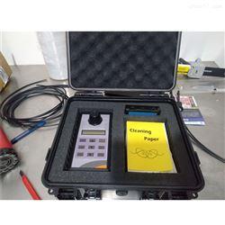 Tech-YF600A紫外荧光测油仪