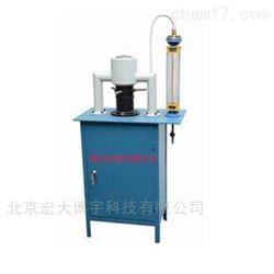 BYJX-2型煤的结渣性测定仪