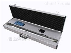 TC-BDG1000手持式智能粉尘直读检测仪