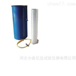 HX-1000虹吸筒