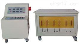 三相大电流温升试验装置