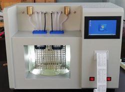 SYP-0633F全自动药物黏度测定仪