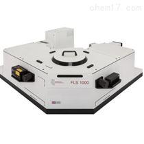 FLS1000穩態/瞬態熒光光譜儀