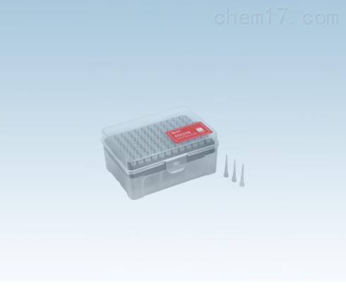 BioMorey--移液10ul 吸头