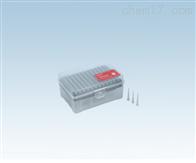 BN0113BioMorey-移液200ul吸头