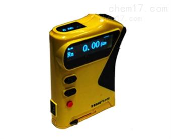 TIME3100粗糙度仪-原TR100