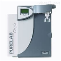 ELGA PureLab Classic實驗室超純水機