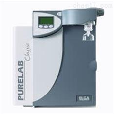 ELGA PureLab Classic实验室超纯水机