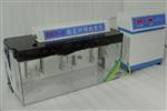 RBY-4融变时限检查仪