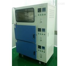 DZF-6250F多層獨立控溫真空干燥箱