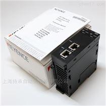 keyence SJ-E060A基恩士keyence静电清除器
