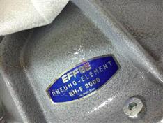 EFFBE埃福贝膜片现货了