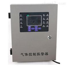 气体检测仪控制器主机
