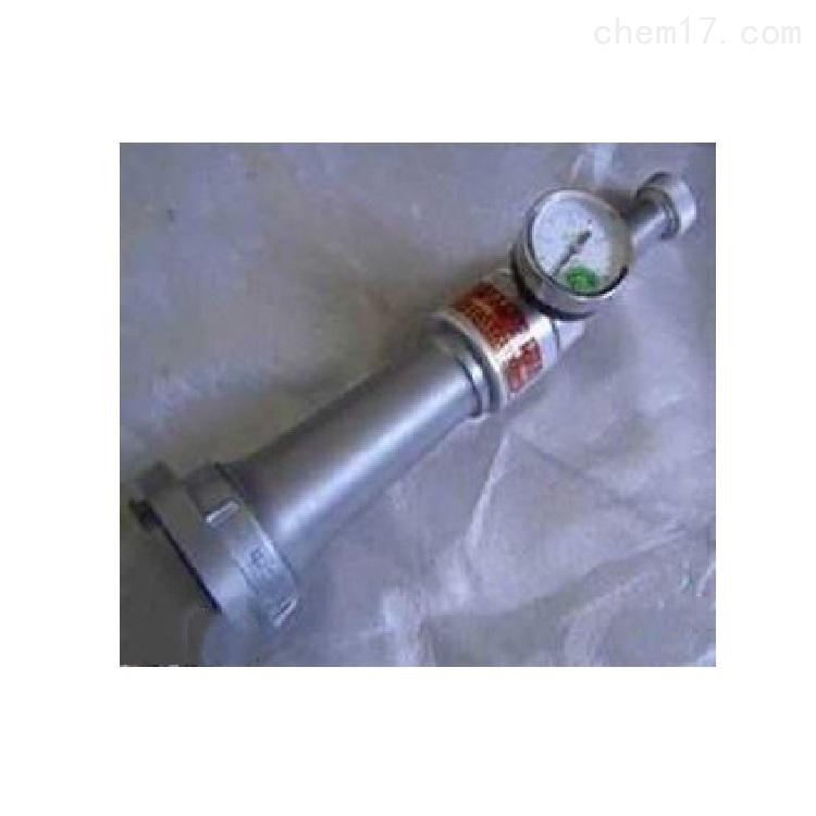 消防栓压力测试仪