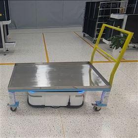 無人工業搬運機器人