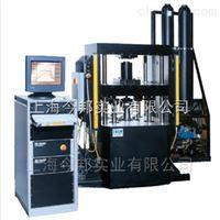EC1200板材成形试验机
