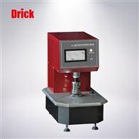DRK-L3B DRK-L4B拉链拉头抗张强力测试仪 拉链扭转试验仪