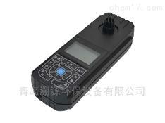 TCYL-340型硫酸盐水质检测仪