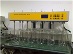 ZRS-12C溶出度测试仪