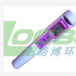 CT—6022笔式酸度计 (可测温度)
