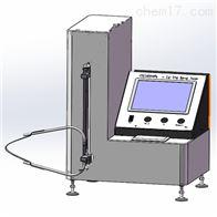 张力听诊器耳环弹力测试仪