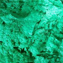 玻璃鳞片胶泥(刮涂型)