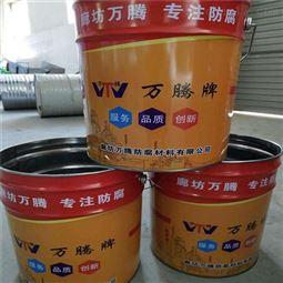供水钢管防腐涂料 INP8710涂料厂家