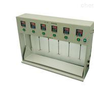 六联同步搅拌器