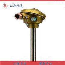 WRNK-130热电偶上海自动化仪表三厂